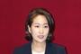 김수민, '청년인지예산제' 신설 법안 대표발의