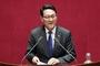 신창현, '암표매매 방지법' 대표발의… 징역 1년