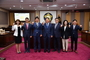 제5대 포천시의회 개원 1주년, '시민과 공감하고 소통하는 의회' 구현