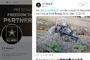 [단독] 미국 총검술 폐지? '가짜뉴스' 가능성 높다