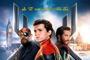 '스파이더맨: 파 프롬 홈' 개봉 8일만에 관객 500만명