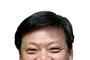 [박성태 칼럼] 장윤정, 송가인, 버드리, 그리고 지역대학