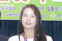 2019 제16회 남한산성 나라사랑(호국) 문화제 전국 학생 글짓기 및 그림그리기 대회 후기