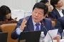 박재호 의원 '나쁜 부모 먹튀 방지법' 발의