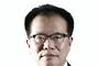 [강영환 칼럼] 정부의 '선제대응', 그 공허함에 대하여