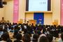 하나님의 교회, '하계 학생캠프' 일환으로 명사초청 인성교육 펼쳐