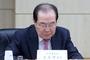 '한국콜마' 대통령 테러, 친일이 올바른 역사인식?