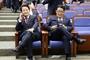 민주평화당, '전주 자민련' 전락하나