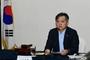 신원철 서울시의회 의장, 제16대 후반기 전국시·도의회의장협의회 회장 선출
