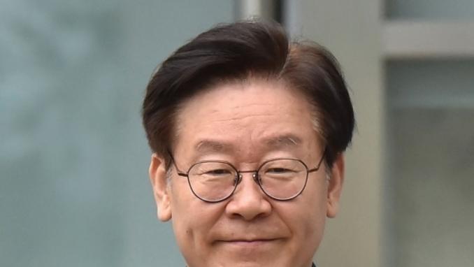 워라밸 역주행 극한일터② [경기도] 자정에 업무 지시 내린 도지사