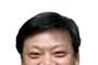 [박성태 칼럼] 낙엽 러시, 노인도 예산도 아깝다