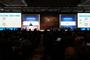 제약바이오 CEO 미국 총집결 [한미약품·셀트리온·삼성바이오로직스·JW중외제약·대웅제약 등 JP모건 컨퍼런스 참가]