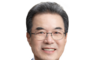 [이성희 컬럼] 4차산업혁명과 한국 농업 [농협중앙회의 역할은?]