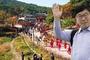 """신동헌 광주시장 인터뷰④ """"오직 광주!"""" [신PD 연출 市政다큐 <오직 광주, 시민과 함께> 흥행 비결]"""