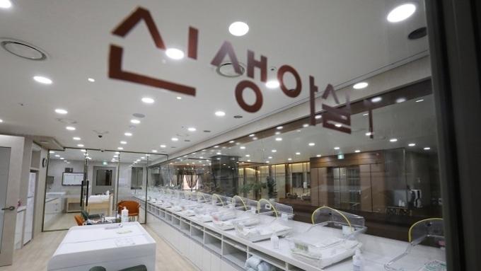 평택 신생아 RSV 집단감염, 병원 늑장대응 탓?
