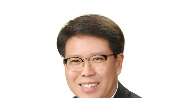 2019 서울시 행정사무감사 우수의원① 강동길 시의원 [<시사뉴스> <수도권일보> 공동 선정]