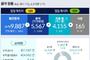 전국 코로나19 확진자 현황 (4.1. 00시 기준)