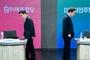 """[총선] 황교안-이낙연후보 토론회 승자는?…""""멀쩡한나라 망가져""""vs""""탄핵이 멀쩡?"""""""