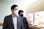 삼성 이재용 대국민사과 기한, 1개월후로 미룬 2가지 이유는?