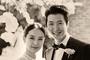 조윤희·이동건, 결혼 3년만에 이혼...공식입장 [전문]