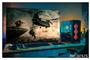 LG전자 , 내달 유럽·일본서 '세계최초' 48형 올레드TV 판매