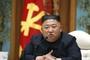 """北외무성 """"홍콩보안법, 중국 입장 전폭 지지...일국양제 기반한 조치"""""""