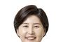 백혜련, 21대 국회 첫 법안으로 공수처 설치 관련 후속법안 대표발의