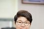 임이자 의원, 제21대 국회 1호 법안으로 <농산물 최저가격보장제법> 대표발의