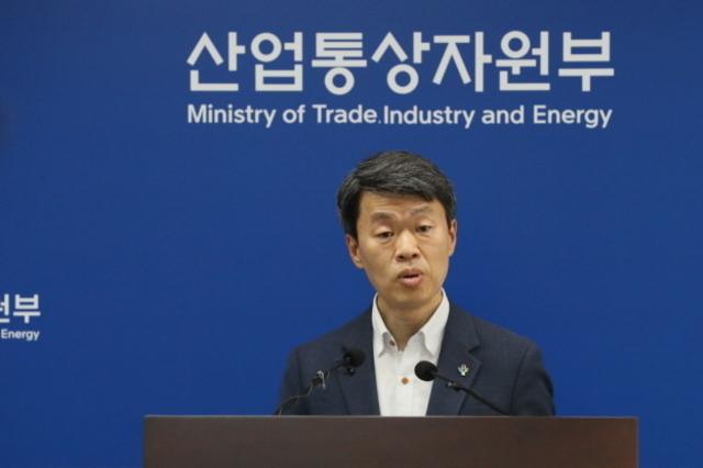 """정부, '일본 수출규제' WTO 제소 재개...""""일본측 답변 기대 이하"""""""