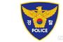 남편 성기·손목 절단한 60대 아내…현장서 체포돼