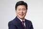 구자근, 해외진출기업 국내복귀 지원법 발의