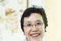 김나영 교수팀, 위암 수술 후 헬리코박터 제균 치료, 환자 생존율 높여