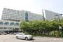 서울아산병원 코로나 확진자 방문에 일부 폐쇄...의료진 접촉은 없어