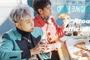 """하이라이트 공식입장,성희롱 악플 얼마나 지겨우면…""""이기광 차트조작 고소건도""""[종합]"""