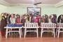 하나님의 교회, 페루·베네수엘라·네팔 등 각국서 코로나19 대응 지원