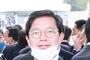 """김승원, """"故최숙현 선수 가혹행위 K모 감독 아동학대 혐의로 검찰 송치"""""""