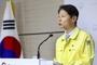 중국 페스트 '안심해도 되는 감염병?'..정부, 대응가능한 이유