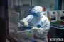 13개 코로나19 진단검사실 점검…일부 오염 가능성