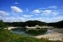 한탄강, '유네스코 세계지질공원' 최종 승인