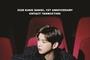 KT, 오는 25일 강다니엘 솔로 1주년 온라인 팬미팅 국내 단독 생중계