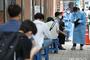 [코로나19발생현황]12일 해외입국자 2명 등 최소 6명 신규확진…서울 총 1422명