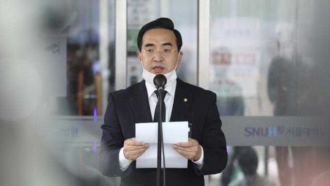 故박원순 영결식, 13일 오전 8시30분 온라인 개최 생중계