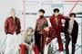 YG 공식입장..이번엔 아이콘 '음주운전 방조'?