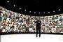 사상 첫 '온라인 갤럭시언팩' 유튜브서 45만명 시청