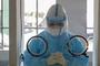 지구촌 코로나19, 1900만명 감염되고 71만명 죽고