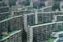 법령간 충돌로 공공재건축 아파트 50층 사실상 불가능
