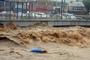 광주·전남 피해 속출...하천 범람, 주택·도로·농작물 침수 잇따라