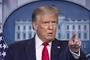 """美정보당국 """"러시아는 트럼프 선호""""…외국의 후보 선호도 발표 이례적"""