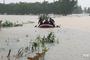'역대급 집중 폭우' 광주·전남 9명 사망·2명 실종