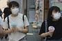 일본, 코로나19 신규감염 1568명...사망 1명 추가